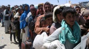 Afganistán: a dónde se dirigen los refugiados afganos y qué países los están acogiendo, incluida América Latina