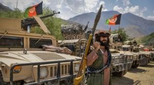 Afganistán: Cómo es el valle de Panjshir, el único territorio que resiste al avance del Talibán