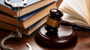Gobierno: ley contra legitimación de ganancias Ilícitas no modifica el secreto bancario ni el Código Penal
