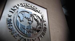 A 6 meses de devolverle al FMI $us 327 millones, el BCB recibe del mismo organismo $us 326,4 millones en DEG