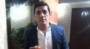 Sentencian a 12 años de prisión a Róger Revuelta, integrante de RJC
