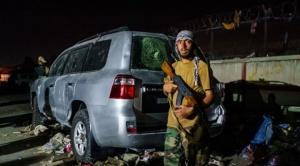 Afganistán: cuán presentes están Estado Islámico y al Qaeda en el país y cuál es su relación con el Talibán