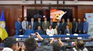 Huawei impulsa en Bolivia cuatro programas educativos de  RSE para universitarios y docentes