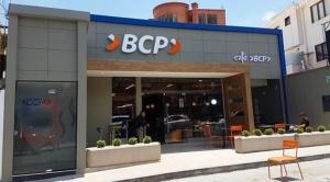 Global Finance premia al BCP como el mejor banco digital de Bolivia y el más innovador