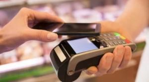 Billetera móvil, la ruta sencilla para mejorar la inclusión financiera 1