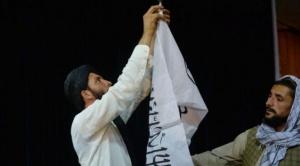 Qué significa que el Talibán defina a Afganistán como un Emirato Islámico