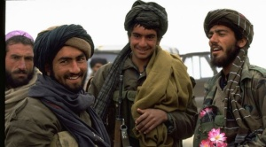 Afganistán: en qué se diferencian al Qaeda, el Talibán y Estado Islámico