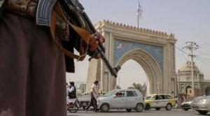 Afganistán: lo que pueden ganar o perder otros países con el Talibán en el poder
