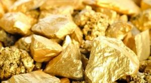 Banco Central comprará oro a las cooperativas mineras a un precio mayor que en el mercado internacional