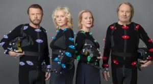 El regreso de la legendaria banda sueca luego de casi 40 años separados