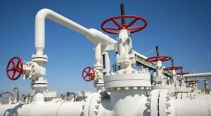 La industria sufre por falta de gas y alerta que es difícil garantizar la provisión en La Paz