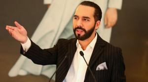 Corte Suprema de El Salvador aprueba la reelección presidencial consecutiva