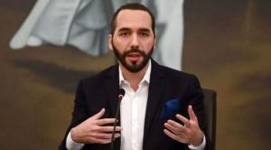 El Salvador: la Corte Suprema aprueba la reelección presidencial y le abre las puertas a Bukele a un segundo mandato