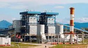 Estudio da cuenta que EASBA no es rentable en producción de materia prima ni a nivel industrial