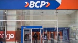 Banca boliviana cosecha premios y reconocimiento por avances en innovación e inclusión