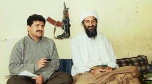 """""""Hablaba como una persona comprometida y sin miedo"""": Hamid Mir, el periodista que entrevistó 3 veces a Osama bin Laden"""