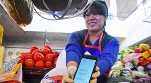Simple, pagos con códigos QR, gana primer premio en innovación e inclusión financiera