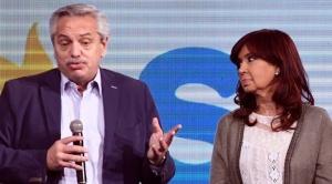 Crisis en Argentina: Funcionarios que responden a Cristina Kirchner presentaron su renuncia a Fernández