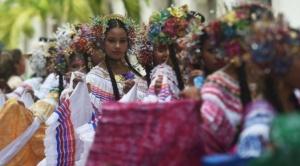 Por qué Panamá no celebra su independencia de España el mismo día que el resto de Centroamérica