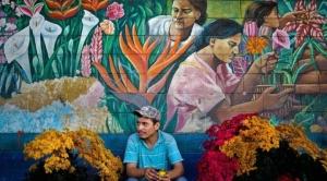 Cuál sería el poder económico de Centroamérica si no se hubiera dividido en 5 países hace dos siglos