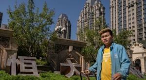 Evergrande: cuáles son las economías de América Latina más expuestas al posible colapso del mercado inmobiliario de China