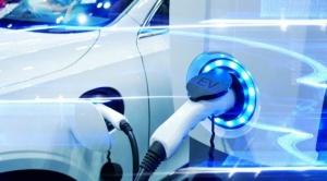 Zaratti recomienda la transición a la electromovilidad, antes de que se agote más el gas