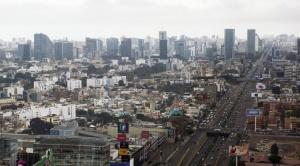 Lanzan plan para ciudades verdes en Asia, África y América Latina