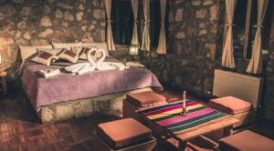 Tayka, un sueño colectivo hecho realidad en Potosí
