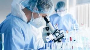 Laboratorios COFAR cumplen 48 años de trabajo en el país