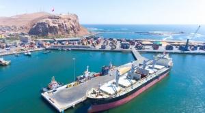 Empresa Portuaria de Arica afirma que no hay un preacuerdo de descuentos tarifarios con ASPB y la TPA