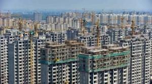 Evergrande: qué ha llevado a que el 90% de los ciudadanos chinos sean propietarios de sus casas