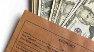 """Pandora Papers: qué es la """"corrupción legal"""", el mecanismo que utilizan políticos y empresarios para esconder millones de dólares al año en paraísos fiscales"""