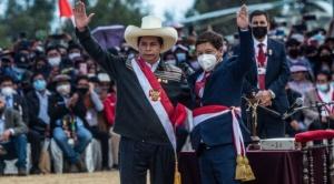 Perú: Guido Bellido renuncia a la presidencia del Consejo de Ministros 1