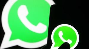 WhatsApp: por qué en EEUU poca gente usa la aplicación de mensajería más popular del mundo