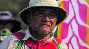 """Indígenas: se """"quemó"""" el tiempo de espera al Gobierno, acudiremos a instancias internacionales"""