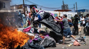 Tres lugares de América Latina que están en primera línea de la crisis migratoria