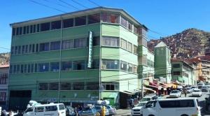Dirigente de Adepcoca denuncia nuevo atentado y un fallecido