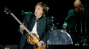 The Beatles: la contundente revelación de Paul McCartney sobre quién causó la separación de la banda