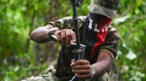 Colombia: quiénes son y cuánto poder tienen los grupos que se resisten a la paz