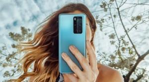 Participa en el mayor concurso de fotografía con smartphone del mundo