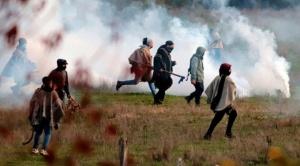 Chile: 3 claves para entender el centenario conflicto mapuche y por qué Piñera envió al Ejército al sur del país 1