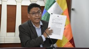 """Lima espera que sentencia 052/2021 del TCP sea considera en caso """"golpe de Estado"""" 1"""