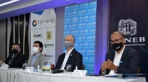 Campaña desde el sector privado para lograr el 100% de vacunados contra la Covid-19 1