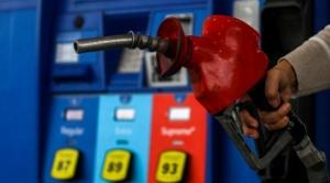 Por qué se ha disparado el precio del petróleo en el mundo 1