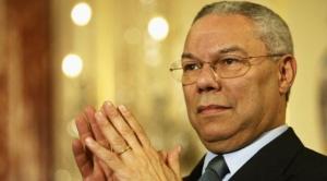 Colin Powell: por complicaciones de covid-19 fallece quien fuera secretario de Estado de EE.UU. durante la invasión a Irak