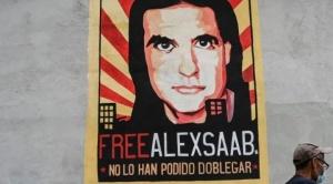 Alex Saab: quién es y de qué acusan al empresario vinculado al gobierno de Maduro extraditado a EEUU