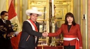 Perú Libre: por qué se dividió el partido que llevó al poder a Pedro Castillo y qué consecuencias puede tener