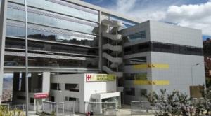 Anuncian auditoría para determinar responsabilidades en caso de un parto en una ambulancia