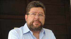 Fiscalía anuncia que continuarán las investigaciones del caso Akapana que implica a Doria Medina 1