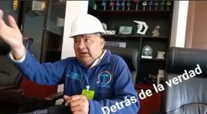 Anuncian cuatro nuevas líneas de teleférico para La Paz y El Alto 1